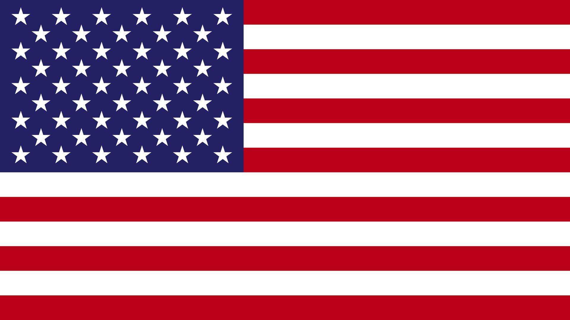Доставка из США