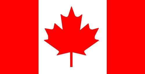 Доставка грузов из Канады в Россию