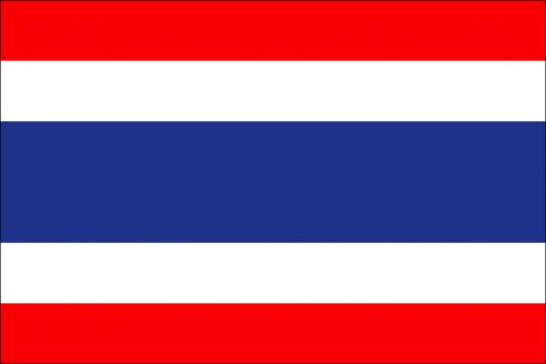 Перевозки из Таиланда