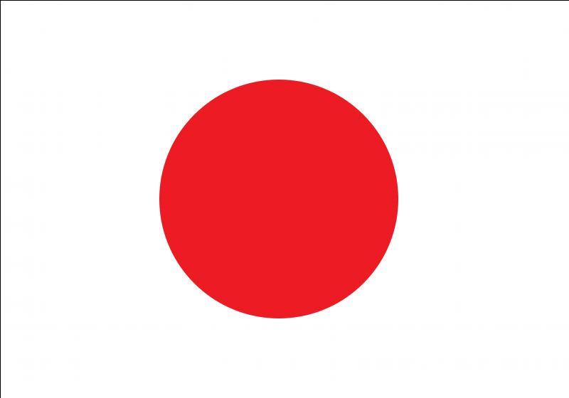 Грузоперевозки из Японии