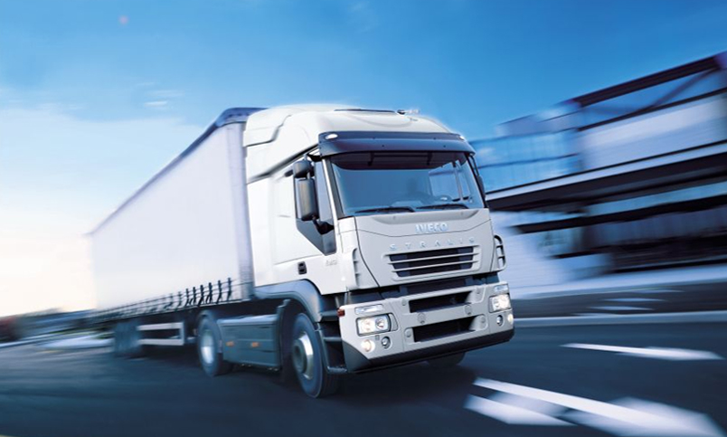 перевозки грузов из Испании в Россию под ключ rucust.info