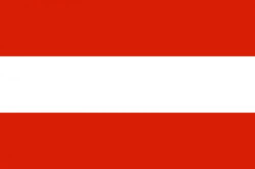 Доставка груза из Австрии