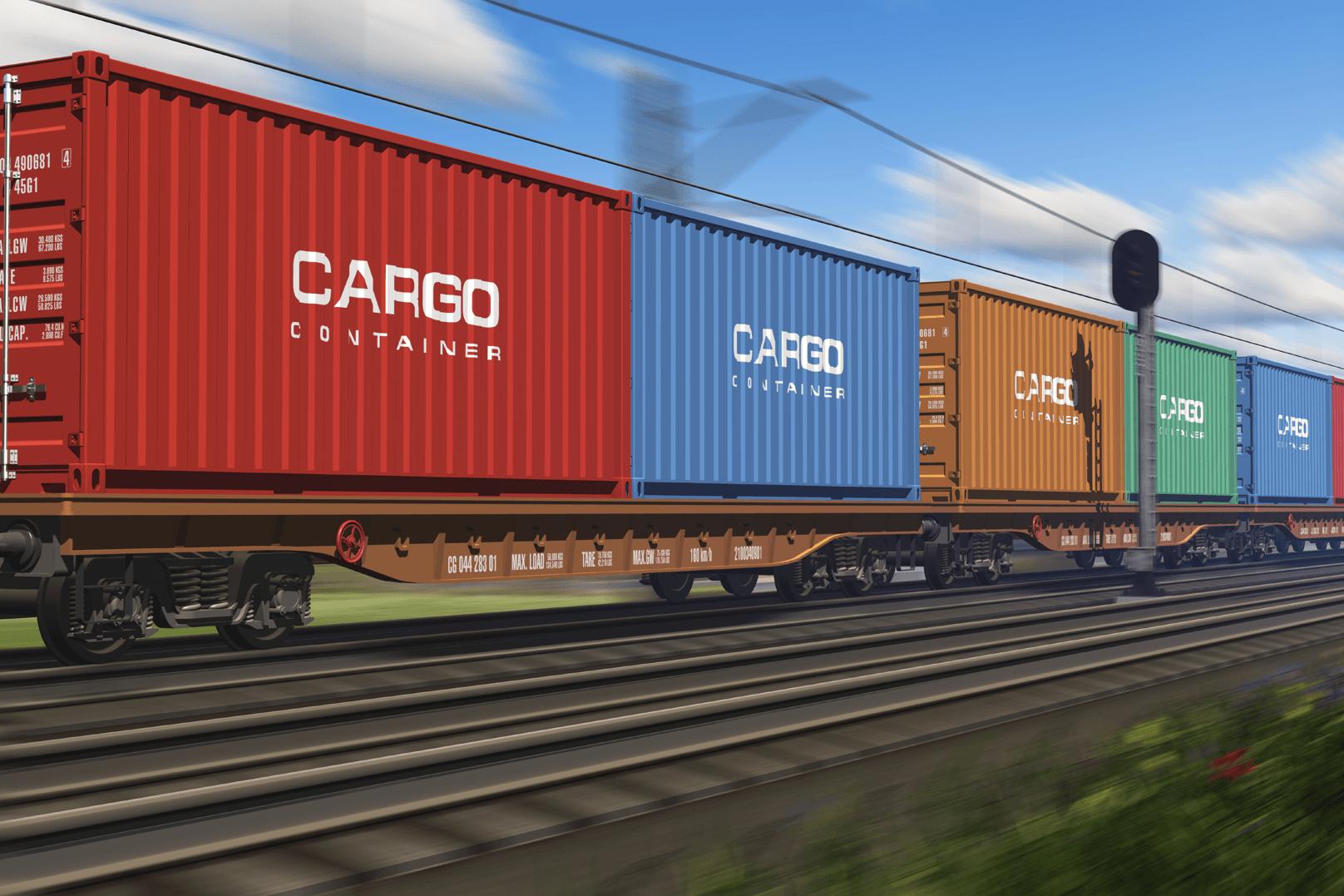 9ee3fcf870b4a85 Доставка грузов из Турции в Москву, цены на услуги, заказать карго ...